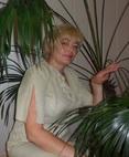 Знакомства с Antoninka