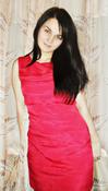 Dating yuliya03032012