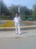 Знакомства с Ruslanchik777