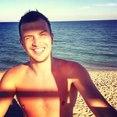 Dating Dmitry.ilchenko