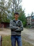 Знакомства с Vitaliy88