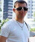 Vladiclav : hi
