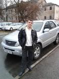 Знакомства с anatoliy555